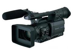 索尼280摄像机用法 看了你就明白了