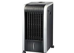 tcl移动空调不制冷怎么办? 原因和办法这里有