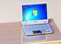 笔记本电脑散热器价格是多少