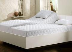 想要买好记忆棉床垫 先了解记忆棉床垫的优缺点