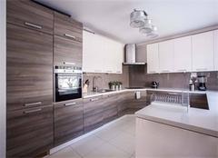 提升生活质量的厨房神器 你家必须得有