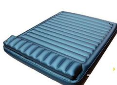 了解水床垫选购技巧 给夏天降个温