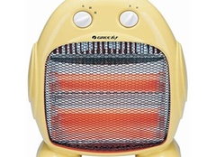 三招教你挑选电暖器 伴你温暖过冬