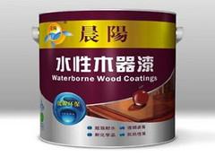 水性木器漆调配法则大放送