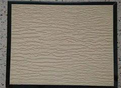 硅藻泥油漆涂料优势 分分钟吸引你