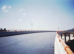 桥梁防水涂料使用方法详解