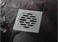 卫生间地漏安装方法及注意事项 速速get