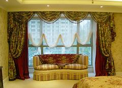 装修定制酒店窗帘注意哪些方面 让你更方便