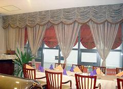 轻松选择窗帘原则 家居装饰的点睛之笔
