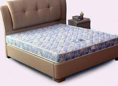 薄床垫有哪些种类 还有你想知道的价格