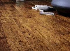 木地板多少钱一平方 影响价格因素有哪些