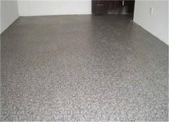 石塑地板优缺点有哪些 小编给你答案