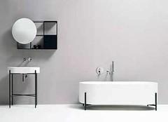 五步做好卫生间清洁 让卫生间焕然一新