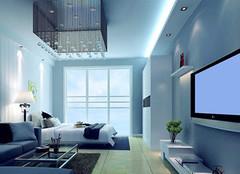 墙面油漆保养方法 让你轻松告别各类油漆问题