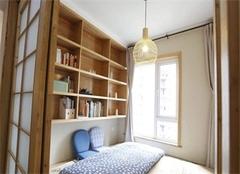卧室榻榻米装修一定要注意的七大细节 装坏毁座房!