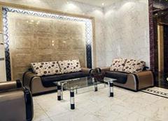 墙面瓷砖怎么贴 优缺对比好选择