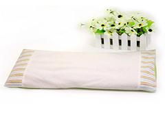 蚕沙枕头的价格怎么样 怎么才能挑到好蚕沙枕头