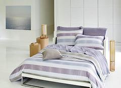 床单和床笠的区别 哪个比较好
