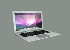 笔记本电脑一体机品牌有哪些 给你不同的选择