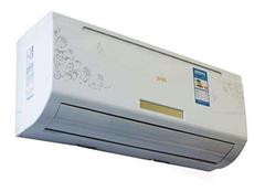 单冷空调和冷暖空调的区别详解 适合的就是最好的