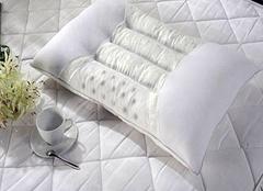磁疗枕头有用吗?磁疗枕头的适用人群有哪些