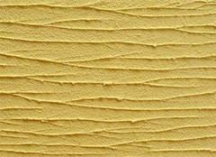 """质感涂料的施工流程 """"步步为营""""打造完美漆面"""