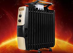 电暖器的优缺点详解 冬季取暖必备