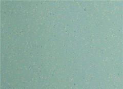 橡胶地板每平米价格全介绍 避免入坑