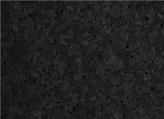 2017年十大橡胶地板品牌厂家排行榜推荐