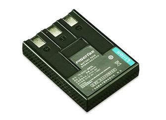 数码相机电池省电方法 再也不用担心机子突然没电