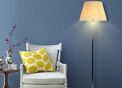 落地灯安装方法详解 这样装更出色