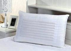 麦饭石枕头的作用有哪些 好处不只改善颈椎