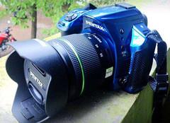 单反相机拍好荷花的要点 让你镜头下的荷花与众不同