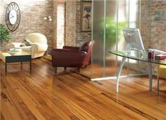 复合木地板多少钱一平米 市场价格要了解