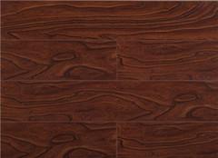 扬子木地板质量好吗  大品牌值得信赖