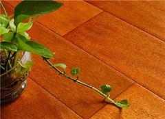 怎么选购实木地板 实木地板哪种好