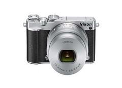 微单相机和单电相机的区别 让你意想不到的差距