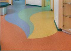 地板胶多少钱 地板胶的价格分析