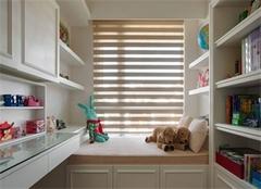儿童房是否适用榻榻米?又该如何设计?