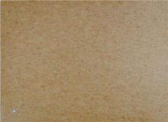 地板胶怎么用 地板胶使用教程推荐