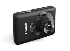 卡片相机和单反相机的区别 分分钟get到重点