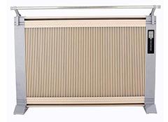 碳纤维电暖器的主要特点 你都了解吗?