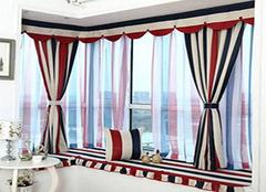 电动窗帘电机的种类有哪些 使房间宽敞明亮!