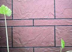 软瓷砖价格知多少 瓷砖铺贴应注意
