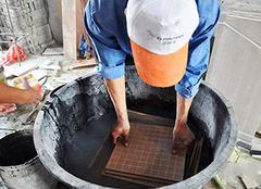 瓷砖泡水是为何 相关常识很重要