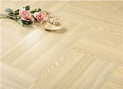 安心复合地板的质量怎么样 2017最值得买的地板