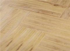 安心强化地板能不能买 90%消费者都说好