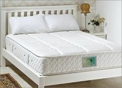 梅雨季床垫螨虫滋生 轻松几招教你如何预防清除床垫螨虫