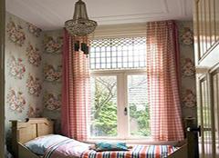 选择什么样的窗帘好 美观又大气你的选择!