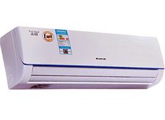 格力变频空调凉之静优点详解 省电小能手